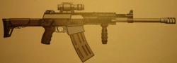 AK1276