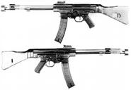 MP43-1