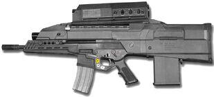 1999 prototype