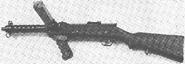 S1-100