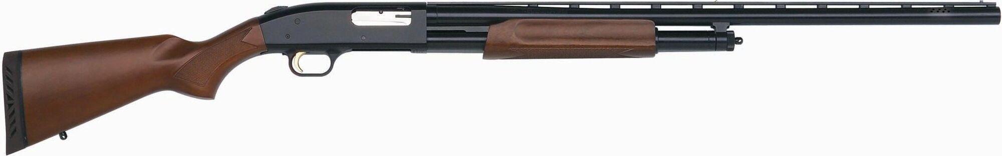 Mossberg 500 | Gun Wiki | FANDOM powered by Wikia