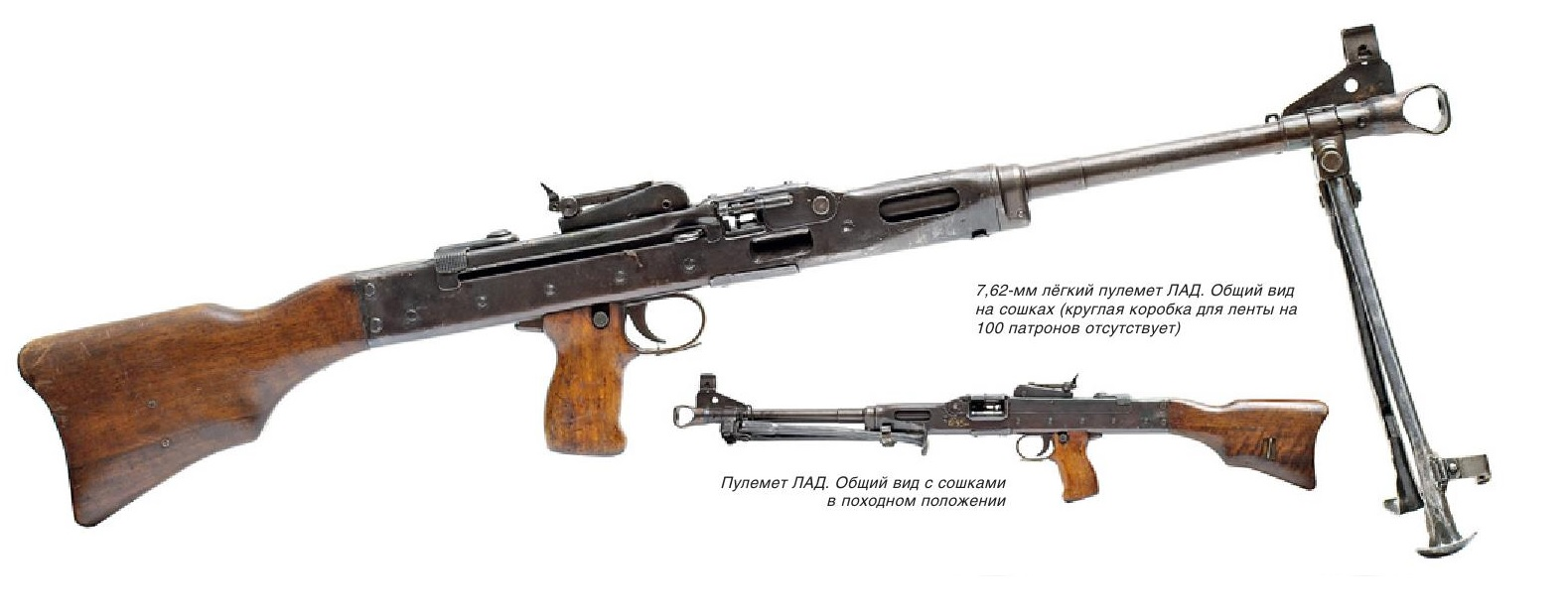 lad machine gun gun wiki fandom powered by wikia
