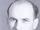 Ludwig Vorgrimmler