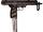 Alka M-93 Kratka