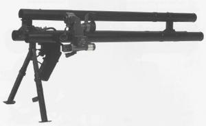 AGI3×40