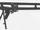 AGI 3×40