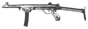 Dux 59