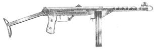 Dux 51