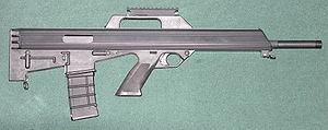 300px-Bushmaster M17S right