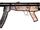 Crogar M-91