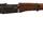 Type Otsu rifle