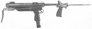 Kokoda MCEM2