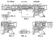 M82patent9