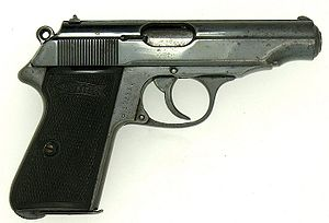 300px-Walther PP