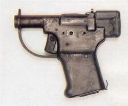 M1942 liberator