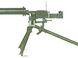 FIAT-Revelli M1914