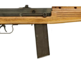 Beretta Model 57