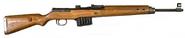 Gewehr43