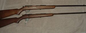 Remington33