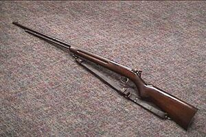 Remington34NRA