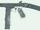 Pelo submachine gun