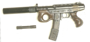 Agram2000Suppressor