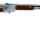Clair automatic pistol
