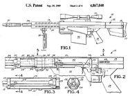 M82patent5
