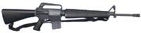 ColtM16A1