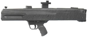 SMG11