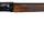 Winchester Model 59 (1959)
