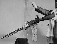 M1918BAR40roundmag