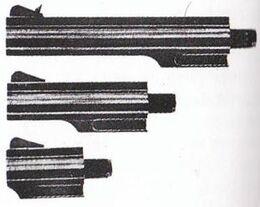 Dan Wesson Pistol Pac (2)