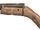 EOKA pistol