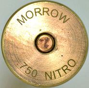Morrow750nitroG
