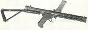 Patchett Mk.1