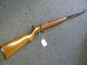 Remington341