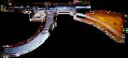 Nambu Type 1 2