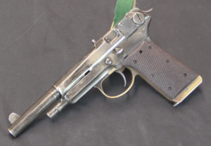 WhiteMerrill1911