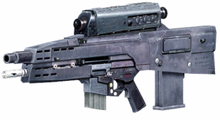 2002 prototype