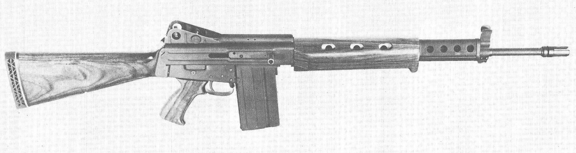 ArmaLite AR-16   Gun Wiki   FANDOM powered by Wikia