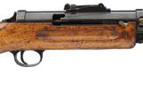 SIG M1920