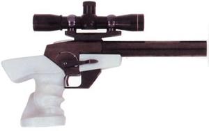 Shield Magnum