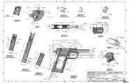 M1911schematic1