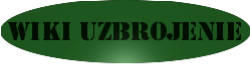 Wiki Uzbrojenie Logo