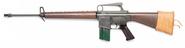 AR-15Prototype