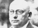Rudolf Frommer