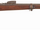 M1871/88 Beaumont-Vitali