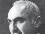 Yisrael Galil