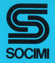 SOCIMI
